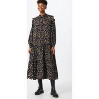 Stella Nova Sukienka koszulowa 'Loan' SNO0011001000001