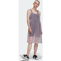ADIDAS ORIGINALS Sukienka ADT1835001000001