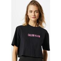 Calvin Klein Performance Koszulka funkcyjna CKP0125001000004