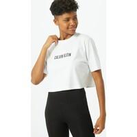 Calvin Klein Performance Koszulka funkcyjna CKP0125002000004