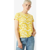 Koszulka STS0011005000001
