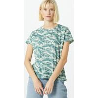 Koszulka STS0011006000001