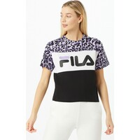 FILA Koszulka 'Allison' FLA0427001000001