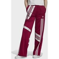 adidas Originals DANIËLLE CATHARI JOGGERS Spodnie treningowe purple AD121A0JS