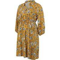 QUEEN MUM Sukienka koszulowa 'Seatle' QMU0024001000001