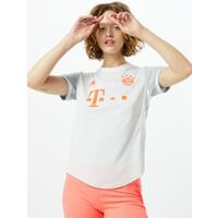 ADIDAS PERFORMANCE Trykot 'FC Bayern München 20/21' ADI1717001000001