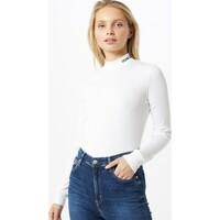 Calvin Klein Jeans Koszulka 'Mock' CAL2666003000001