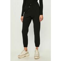 Vero Moda Spodnie 4900-SPD0HM