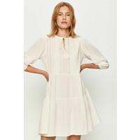 Vero Moda Sukienka 4900-BDD02P