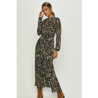 Vero Moda Sukienka 4900-SUD14L