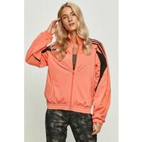 adidas Originals Bluza 4900-BLD0D4