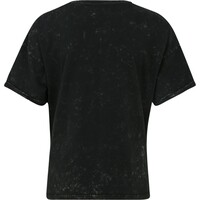 OBJECT (Petite) Koszulka OBP0046001000001