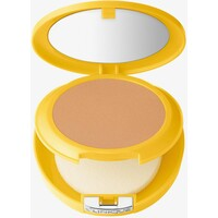 Clinique SUN SPF30 MINERAL POWDER MAKE-UP Puder moderately fair CLL31G03C