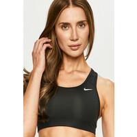 Nike Biustonosz sportowy 4900-BID0GE