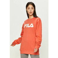Fila Bluza 4900-BLD0H9