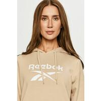 Reebok Classic Bluza bawełniana 4900-BLD0F1