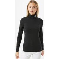 Calvin Klein Jeans Koszulka CAL2606001000001