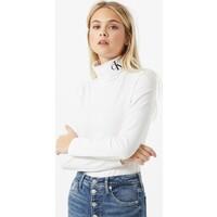 Calvin Klein Jeans Koszulka CAL2606003000001
