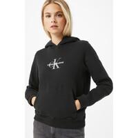 Calvin Klein Jeans Bluzka sportowa CAL2947001000001