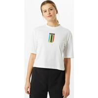 PUMA Koszulka PUT1279002000002