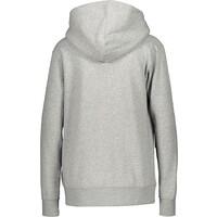 Nike Sportswear Bluzka sportowa NIS1210006000001