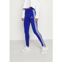 adidas Originals Legginsy team royal blue/white AD121A0ER