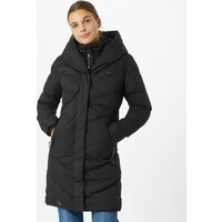 Ragwear Płaszcz zimowy 'NATALKA' RAG0834001000004