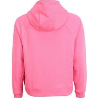 Nike Sportswear Bluzka sportowa NIS2064002000001