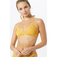 ROXY Góra bikini ROX1049002000001