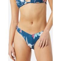 Seafolly Dół bikini 'Rio' SEA0246001000001