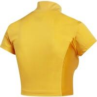 ADIDAS ORIGINALS Bluza rozpinana ADT1858002000001