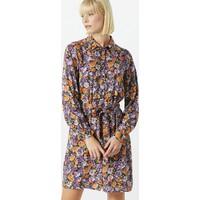 PIECES Sukienka koszulowa PIC3061002000001