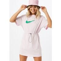 Nike Sportswear Sukienka NIS1905003000001