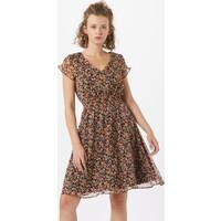 Mavi Sukienka MAV0560001000001