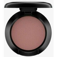 MAC EYE SHADOW Cień do powiek swiss chocolate M3T31F007