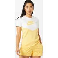 Nike Sportswear Koszulka NIS1792004000004