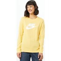 Nike Sportswear Koszulka NIS1223004000001
