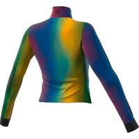 ADIDAS ORIGINALS Bluza rozpinana ADT1863001000001