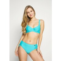 LASCANA WIRE ANNELIE Bikini turquoise L8381L02C