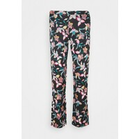 Etam BADIA PANTALON Spodnie od piżamy noir ET981O040