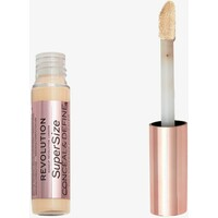 Make up Revolution CONCEAL & DEFINE SUPERSIZE CONCEALER Korektor c7 M6O31E01K