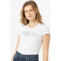 FILA Koszulka funkcyjna 'Reni' FIT0068005000001