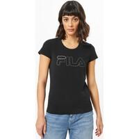 FILA Koszulka funkcyjna 'Reni' FIT0068006000001
