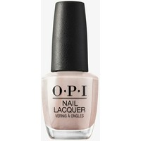 OPI ALWAYS BARE FOR YOU 2019 SHEERS COLLECTION NAIL LACQUER Lakier do paznokci nl chiffon-d of you OP631F020