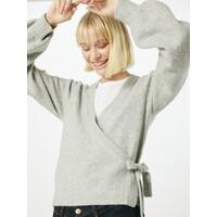 Envii Sweter ENV0088001000001