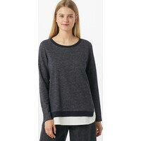 ESPRIT Sweter ESR5623001000001
