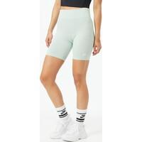 NIKE Spodnie sportowe NIS1231004000003