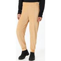 ONLY Spodnie 'Jackie' ONL8595002000001