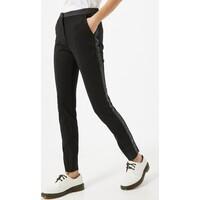 Karl Lagerfeld Spodnie KAL0149001000001