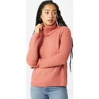ONLY Sweter 'VIVIA' ONL7713002000001